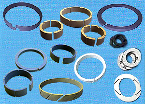 A  D  Engineering Works, all types of Teflon parts, PTFE